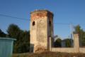 Башня 1 3 (Троицкое-Лобаново).tif
