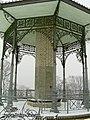Бесідка - panoramio (1).jpg