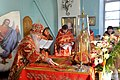 Богослужение в Свято-Введенском храме с. Елецкая Лозовка 13.jpg