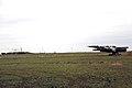 Бойові стрільби зенітних ракетних підрозділів Повітряних Сил та Сухопутних військ ЗС України (31894601018).jpg