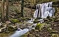 Большой Каверзинский водопад.jpg