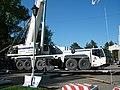 Большой кран на выставке в Хабаровске ф2.JPG