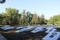 Братская могила в парке.jpg
