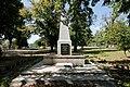 Братська могила воїнів парашутистів.jpg