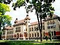 Будинок губернського земства,Полтава, пл. Леніна, 2 002.jpg