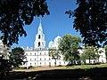Валаамский Спасо-Преображенский монастырь - panoramio - Natalia Semenova.jpg