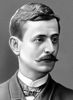 Vaso Abashidze - Vaso Abashidze