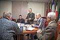 Ветеранська організація ГУ НГУ підбила підсумки роботи за 2015 рік 3574 (24083912925).jpg
