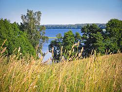 Вид на озеро Ричу.jpg