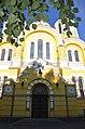 Владимирский собор в Киеве. Фото 8.jpg