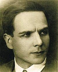 Владимир Кудряшев.jpg