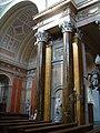 Внутри кафедрального собора(а ля Византия)-1 - panoramio.jpg