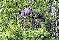 Вознесенская церковь на городском кладбище г. Орлова.jpg