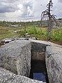 Воттоваара, каменная ванна (2).jpg