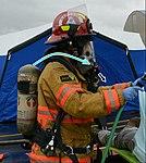 Въздушни дихателни апарати с отворена система.jpg