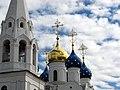 Георгиевская церковь2 (Дедовск).jpg