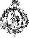 Герб Війська Запорозького з літопису Григорія Грабянки.jpg