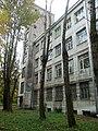 Гидрокорпус СПбГПУ 12.jpg