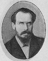 Григорий Иванович Баскин (1866-1940) в 1907.png