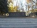 Група могил радянських воїнів, с. Олександрівка, Покровський р-н. 01.JPG