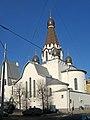 Днепропетровская 17-19 03.jpg