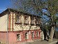 Дом Дурова.JPG