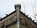 Дом Лебедева (Екатеринбург Сакко и Ванцетти 25) 6.JPG