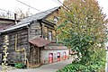 Дом 4 по улице Славянская вид сбоку.jpg