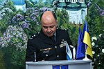 До Національної гвардії України прибула делегація FIEP 3863 (26023680152).jpg