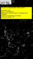 Енеїда. 1808 (темна версія).pdf