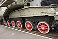 Железнодорожная артиллерийская установка ТМ-3-12 (4).jpg