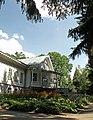Житловий будинок на садибі Пирогова DSCF1896.JPG