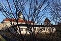 Жовква, вид на ратушу з вул. Л.Українки.jpg