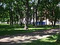 Замковая улица 02.JPG