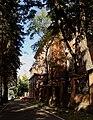 Здание женского епархиального училища Курск ул Блинова 23 (фото 6).jpg