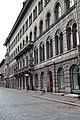 Здание объединенного банка северных стран ( Выборг, пионерская улица, 4).JPG