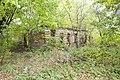 Иславское Усадьба хоз постройка Московская область.jpg