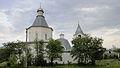 Казанская церковь 4.JPG