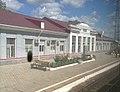 Каменоломни-Станция.jpg