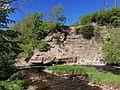Каньон реки Лава 03.jpg