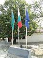 Карлово - panoramio (1).jpg