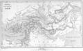 Карта части древней Азии Голицына.png