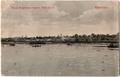 Конотоп. Вид с Загребелья через реку Езуч.png