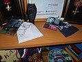 Краеведческий музей школы № 1 г. Донецка Ростовской области (9).jpg