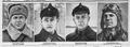 Красная звезда 8 апреля 1940 г, стр. 1.png