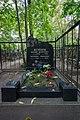Красненькое кладбище Могила Юсупова М.Ф.jpg