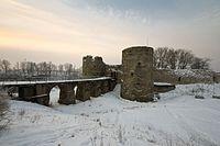 Крепость Копорье. Мост 01.jpg