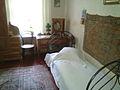 Кровать А.П. Чехова.jpg