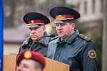 Курсанти факультету підготовки фахівців для Національної гвардії України отримали погони 9638 (26058211182).jpg
