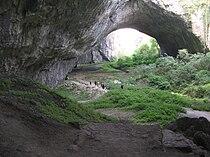 Куршуна,Деветашка пещера 032.JPG